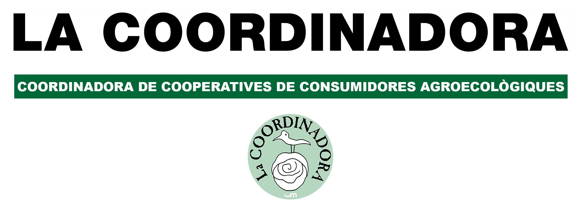 LA COORDINADORA